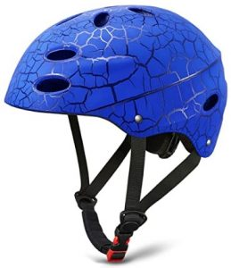 KUYOU Electric Skate Helmet