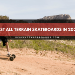 An Insight of All Terrain Skateboards In 2021