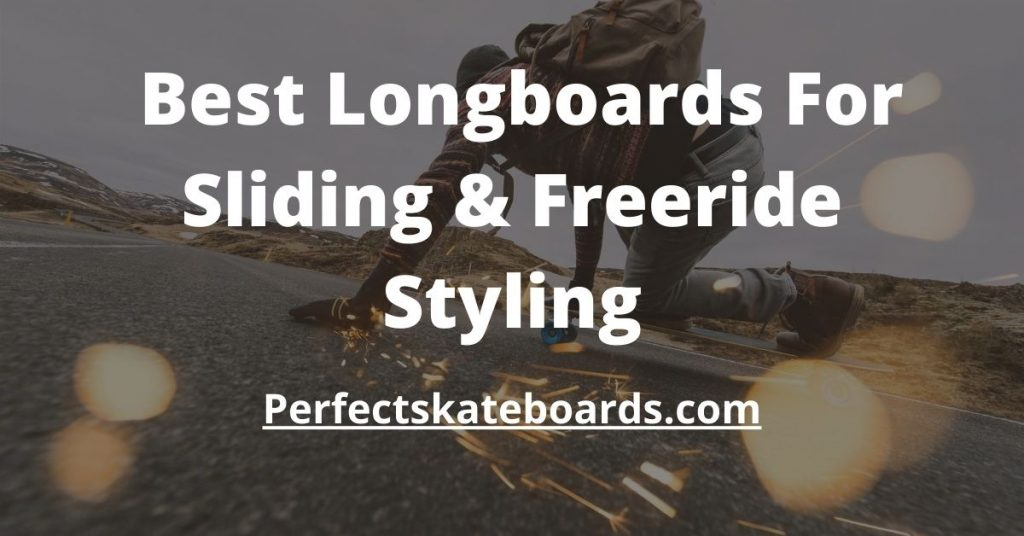 perfectskateboards.com