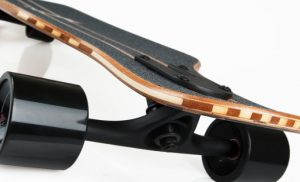 JUCKER HAWAII Original Longboard