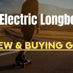 Best Electric Longboards - Review and Buying Guide