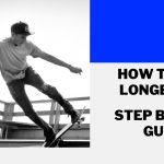 How To Ride Longboard | Step By Step Guide