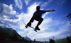 How to Choose Skateboard Deck