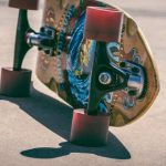 Longboard vs Cruiser | What's the Difference?