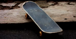 what is cruiserboard